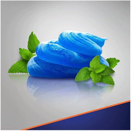 Gilette-Fusion-Hydragel-Shaving-Gel-min