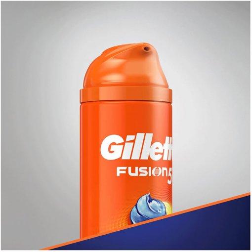 Gilette.-Fusion-Hydragel-Shave-Gel-min