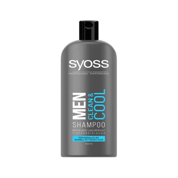 Syoss-Men-Clean-&-Cool-min