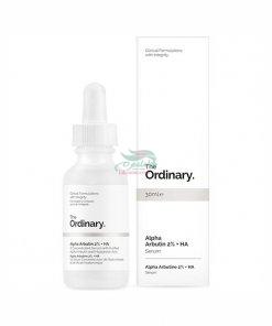 The-Ordinary-Alpha-Arbutin-2%-+-30ml