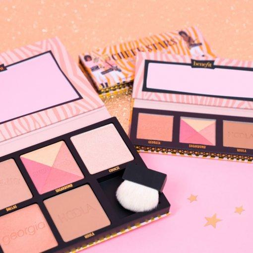 Benefit-Cosmetics-HK_Cheek-Stars-Reunion.