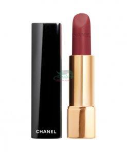 Chanel-Rouge-Allure-Velvet-louminous-intense-Lipstick