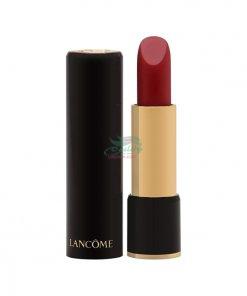 Lancome-L'Absolu-Rouge-Lipstick-Drama-Matte