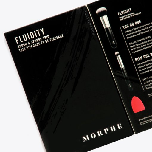 Morphe-Fluidity-Brush-&-Sponge-TrioSet
