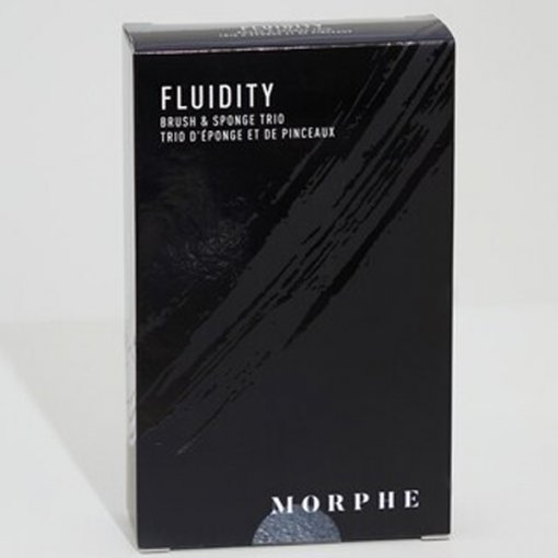 Morphe-Fluidity-Brush&Sponge-Trio-Set