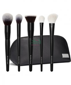 Morphe-The-Beat-Brush-Collection