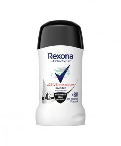 Rexona-Active-Protection+-Invisible-Anti-perspirant-Stick