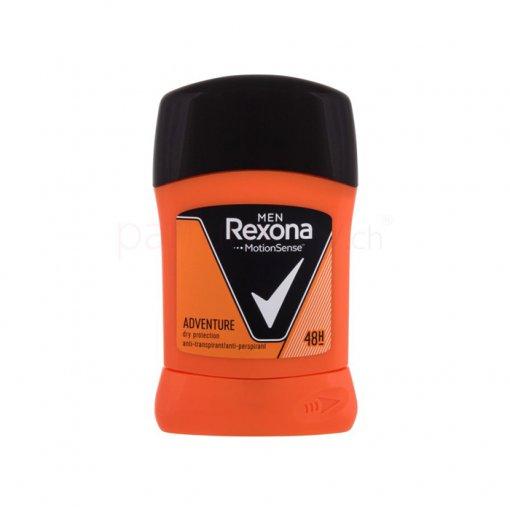 Rexona-Men-Adventure-AntiPerspirant-Stick