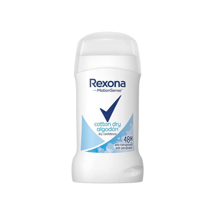 Rexona-Stick-Cotton-Dry-Algodon