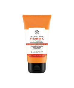 The-Body-Shop-Vitamin-C-Glow-Protect-Lotion-SPF30