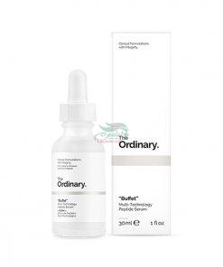 The-Ordinary-Buffet-30-ml