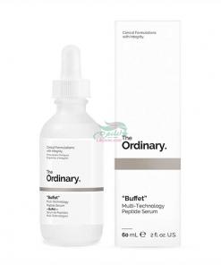 The-Ordinary-Buffet-Multi-technology-peptide-Serum