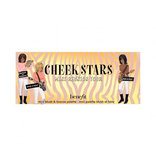 benefit_cheek_stars_mini_reunion_tour_blush_bronzer_palette-