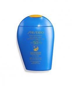 Shiseido-Expert-Sun-Protector-SPF-50-UVA-Face-&-Body-Lotion