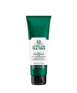 The-Body-Shop-Tea-Tree-3-in-1-Wash-Scrub-Mask