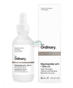 The-Ordinary-Niacinamide-10%+-Zinc1%