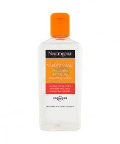 Neutrogena-Blackhead-Eliminating-Cleansing-Toner