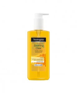 Neutrogena-Soothing-Clear-Micellar-Make-up-Remover-Gel