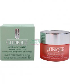 clinique-all-about-eyes-rich-15-ml-