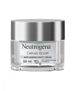 Neutrogena-Cellular-Boost-AntiAgeing-Day-Cream-SPF20