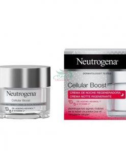 Neutrogena-Cellular-Boost-AntiAgeing-Night-Cream