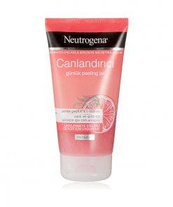 Neutrogena-Refreshing-Daily-Peeling-Gel