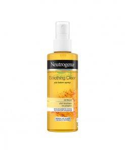 Neutrogena-Soothing-Clear-Moisturizing-Tonic-Spray