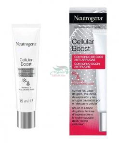 neutrogena-cellular-boost-night-cream---eye-contour