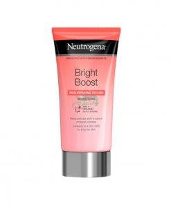 neutrogena-bright-boost-pletovy-peeling